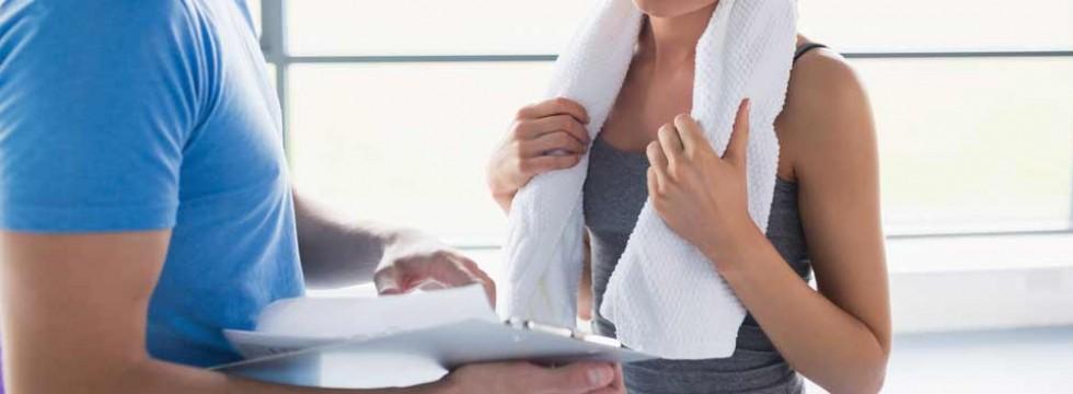 persoonlijke coaching Apeldoorn zorgt voor snelle resultaten