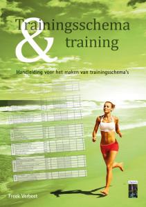 Trainingsschema en training van Body2Coach om doelgerichte trainingsschema's te leren maken