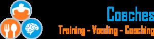 logo_lijfstijlcoaching_3