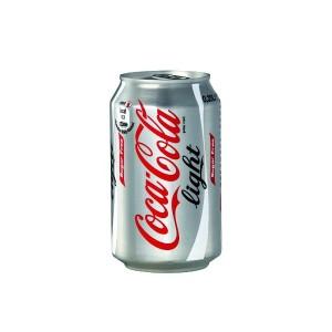 Coca-Cola-Light1