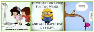 Gewicht_grappig