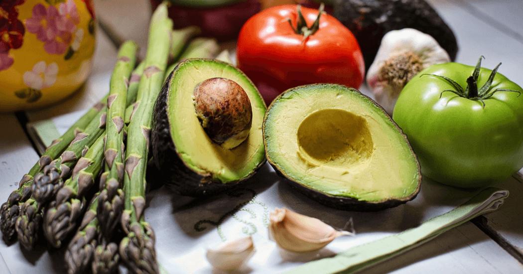 Voeding: het verschil tussen afslanken en gezondheid! 3