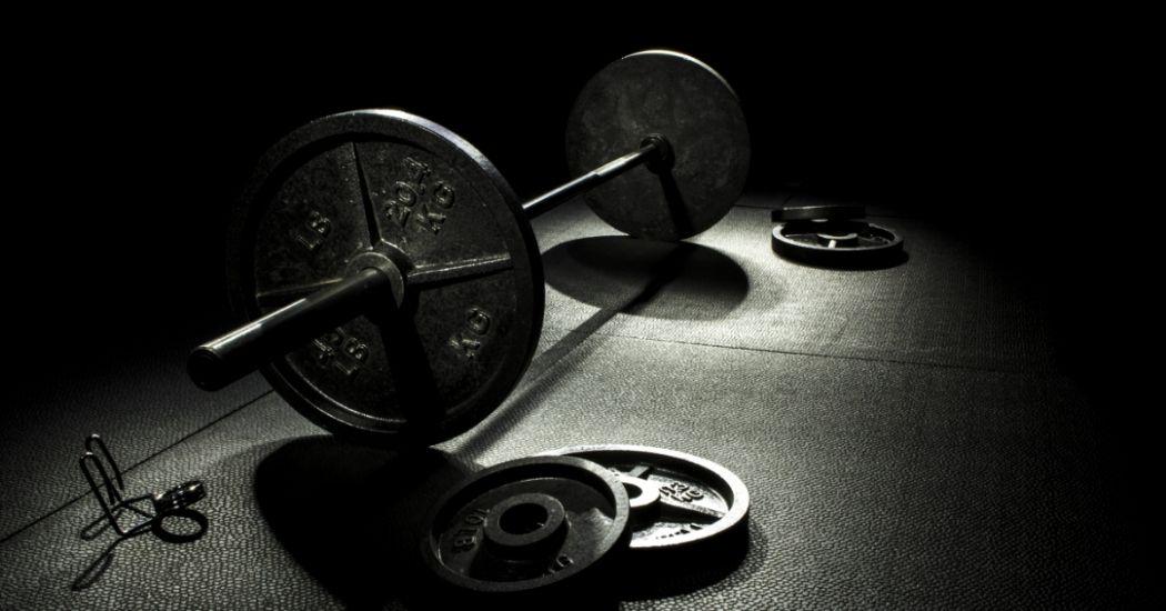 Wat gebruikt meer kilocalorieën: cardio of kracht? 3