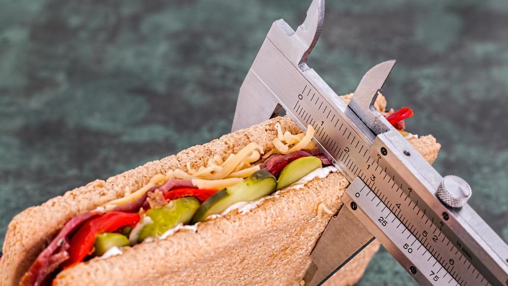 """Klopt de uitspraak: """"Een calorie is een calorie""""? 2"""