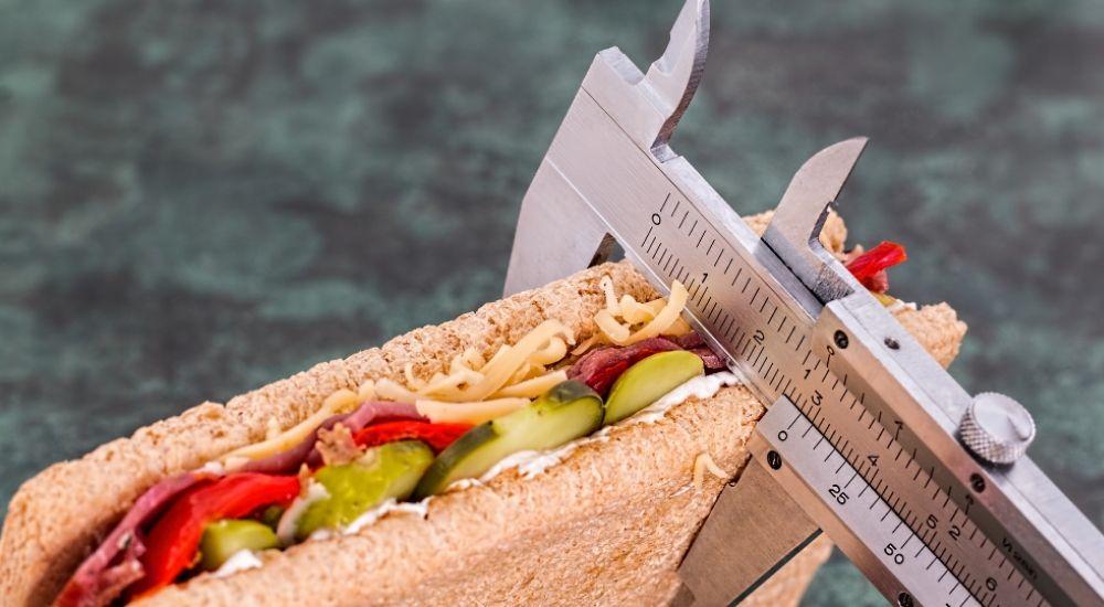 """Klopt de uitspraak: """"Een calorie is een calorie""""? 1"""