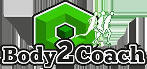 Body2coach