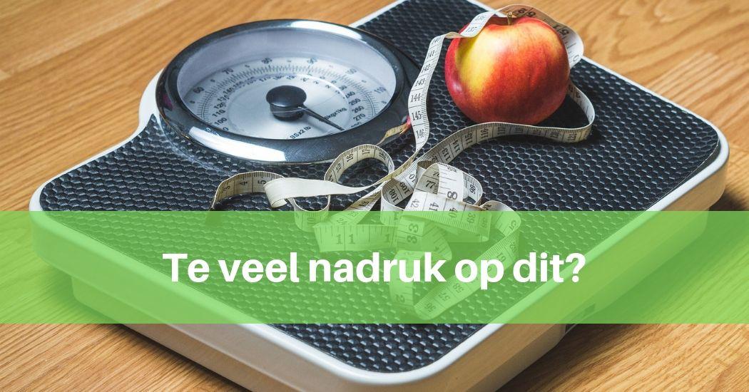 Voedingscoach Apeldoorn