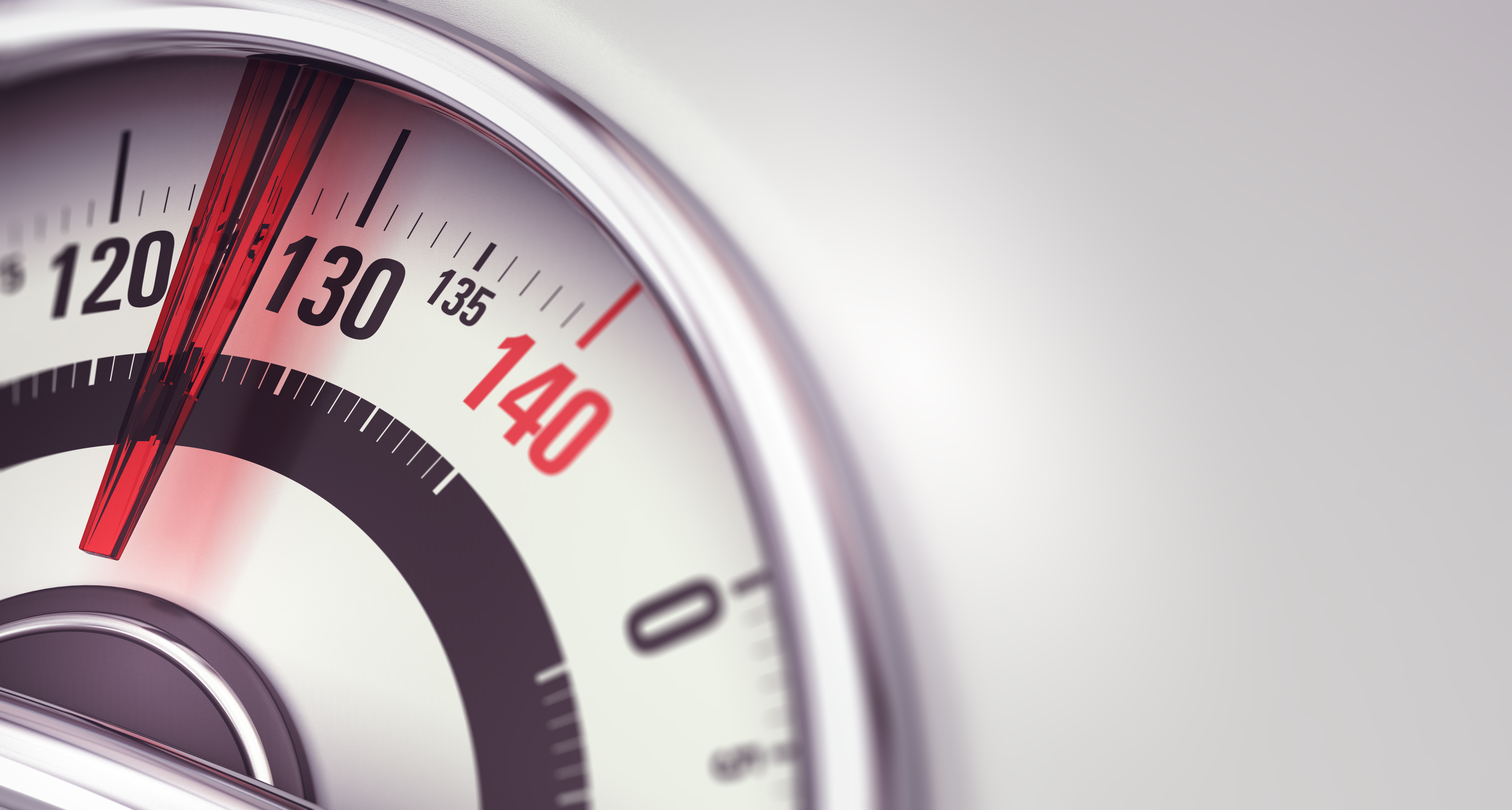 metabool syndroom obesitas