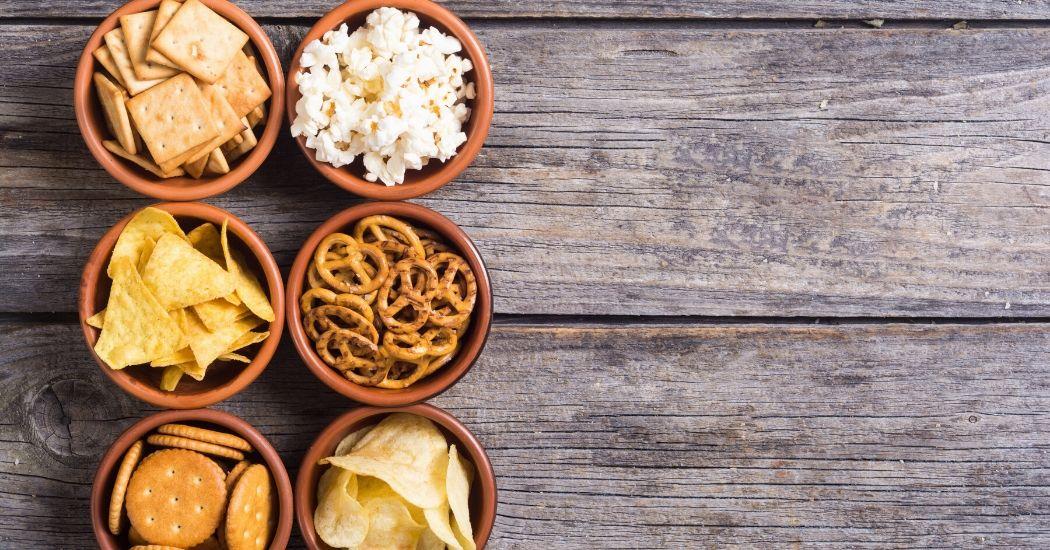 eetbui en afvallen