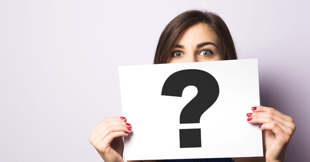 Lichaamsgewicht wegen: wat is belangrijk? 4