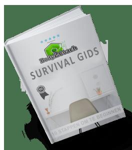Download eBook Survival 1