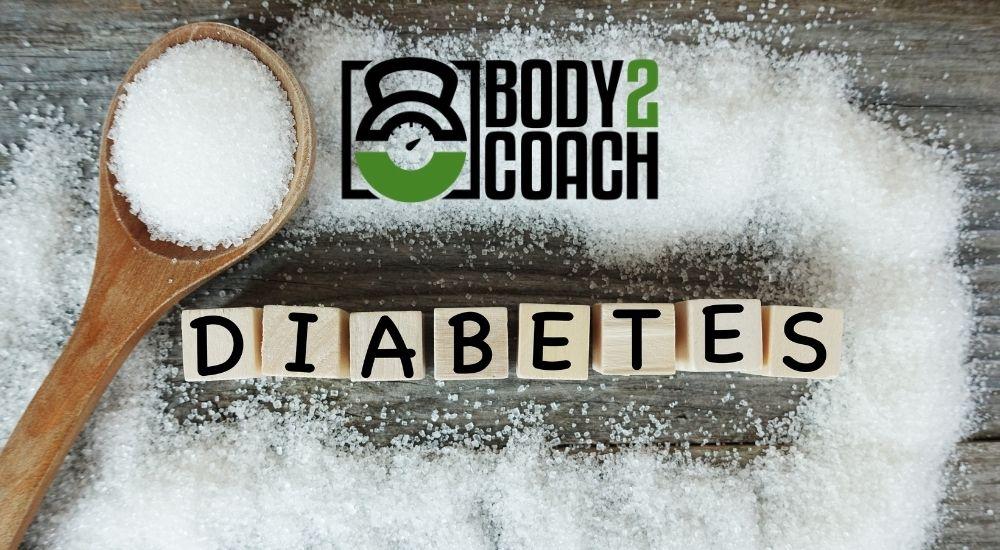 #9 WIB: Koolhydraatbeperkt voor diabetes? 3