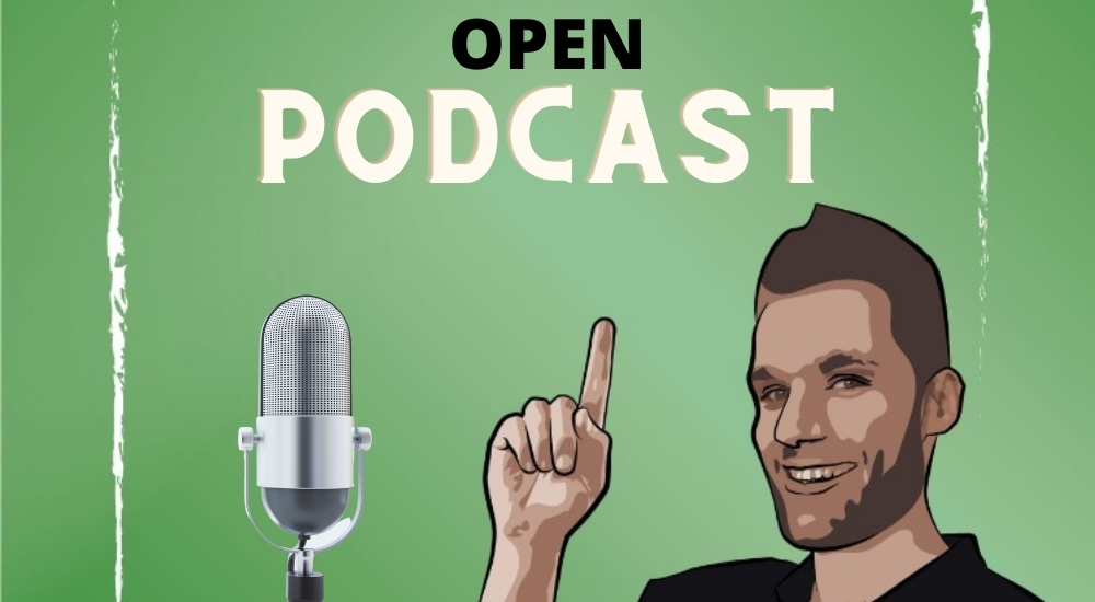 #9 Open Podcast: wat is online voedingsbegeleiding? 4